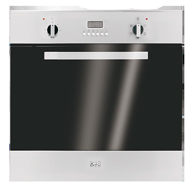 嵌入式3D旋風烤箱OV-367