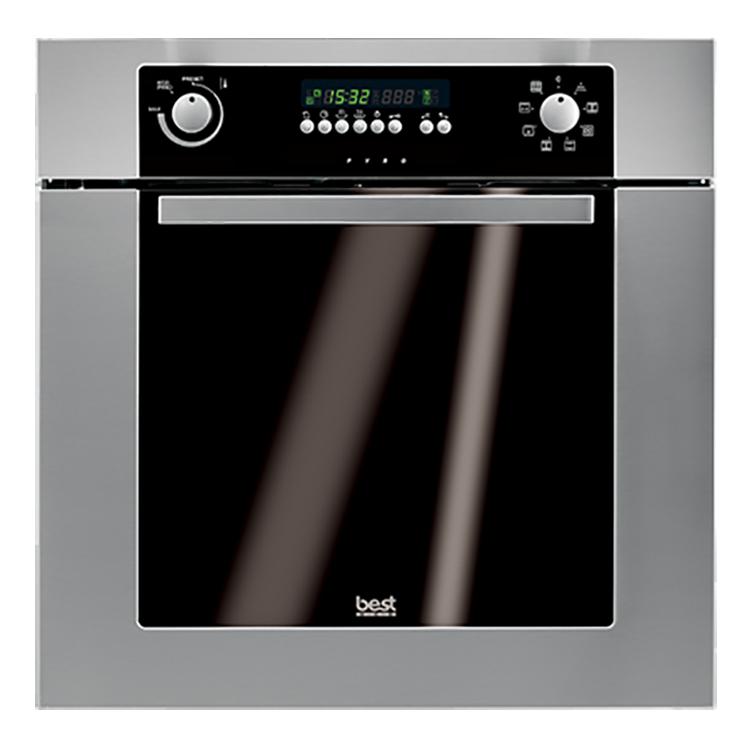 嵌入式3D旋風烤箱OV-701