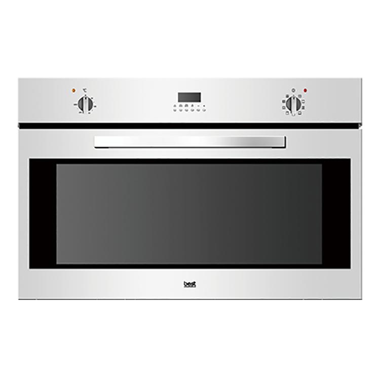 嵌入式3D旋風烤箱OV-960