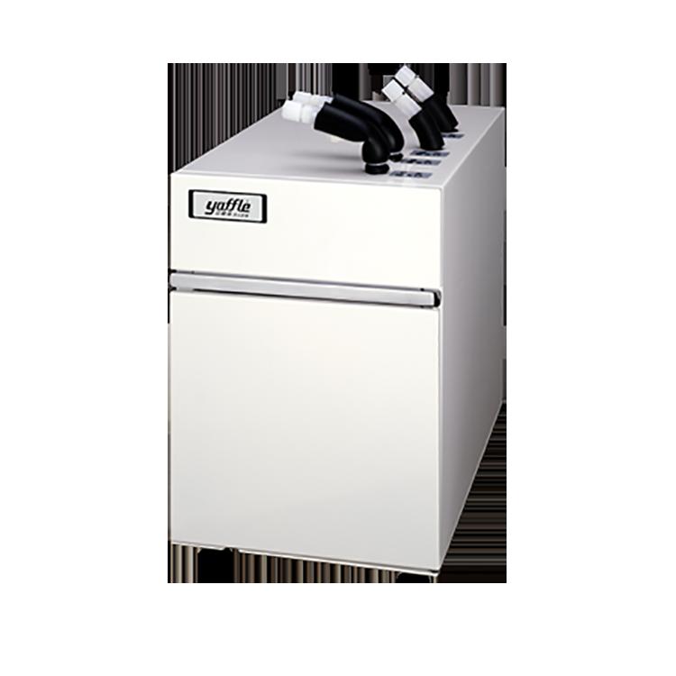 瞬間冰熱飲機CH-100(需預訂)