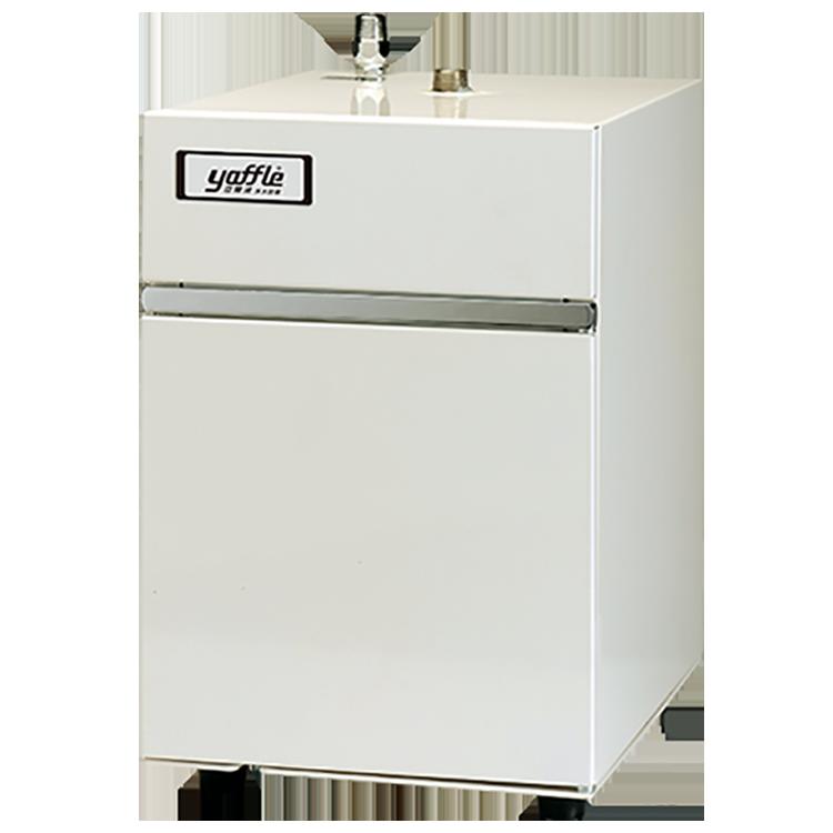 限量款櫥下型電熱水器CH-50