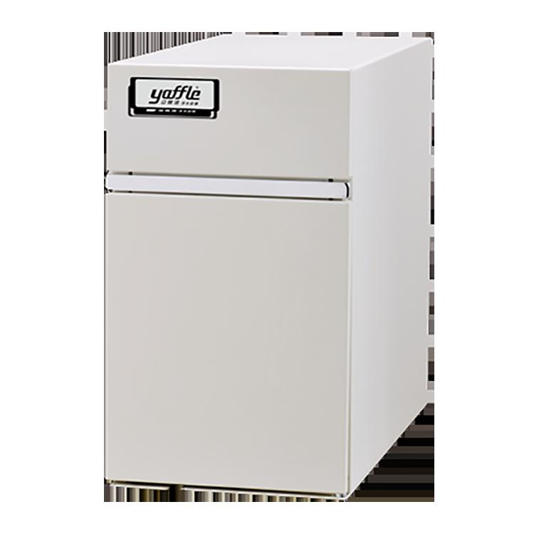 限量款瞬間冰飲機CO-100