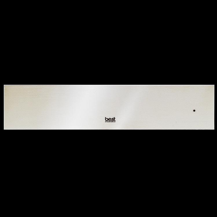 best溫杯溫盤機DD-120(白)