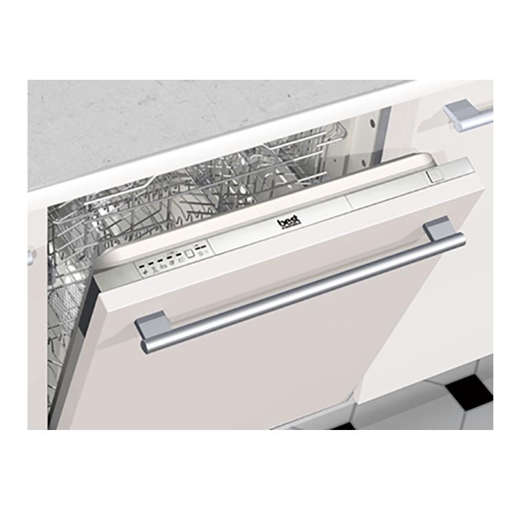 經典型全嵌式洗碗機DW-321S