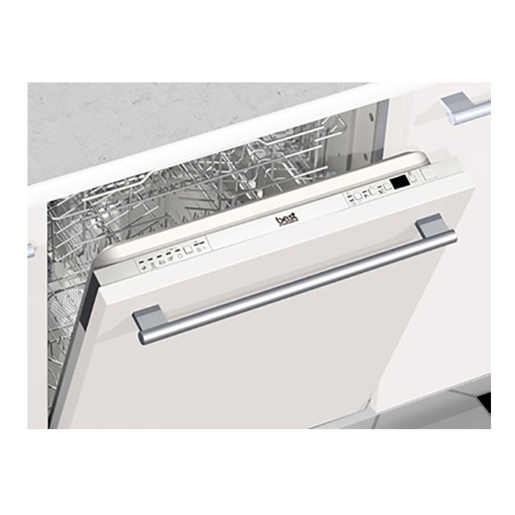 旗艦型全嵌式洗碗機DW-351(隱藏式)