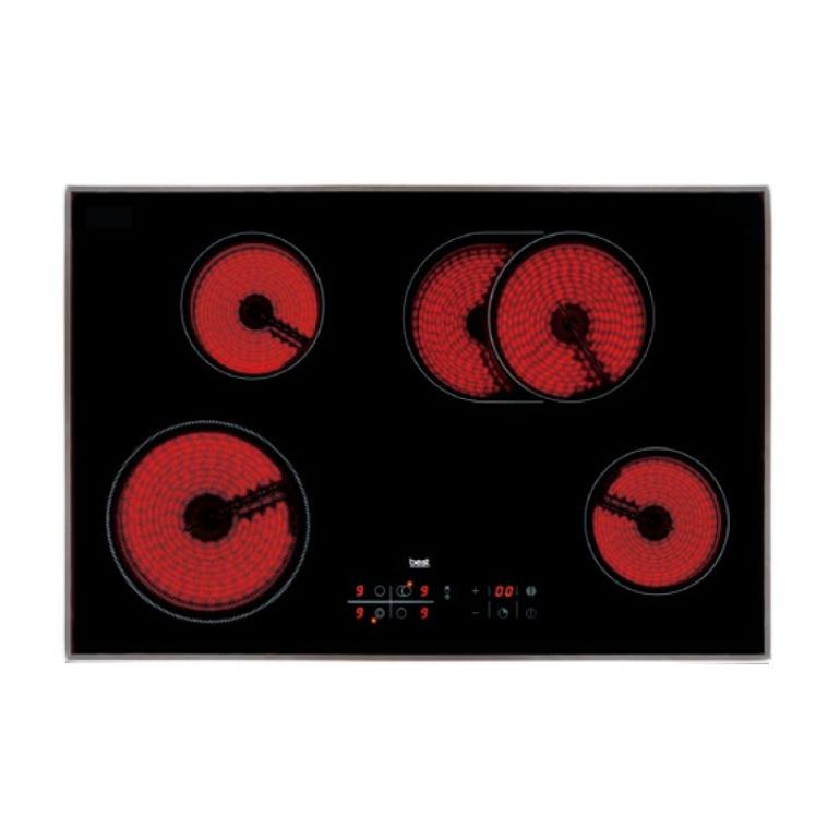 嵌入式電陶爐E770