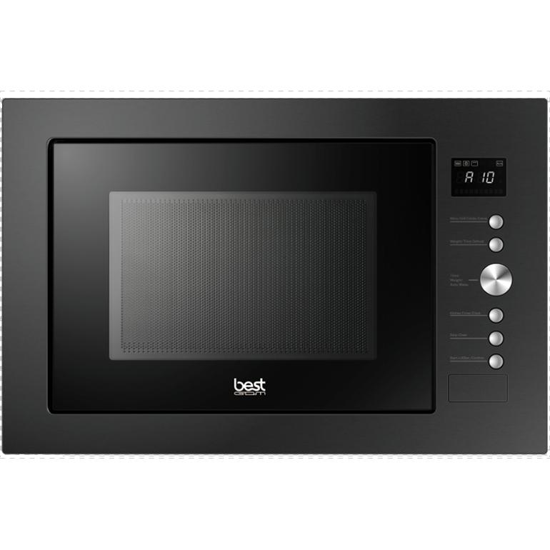 嵌入式微波烤箱G-4220(預計2021年6月上市)