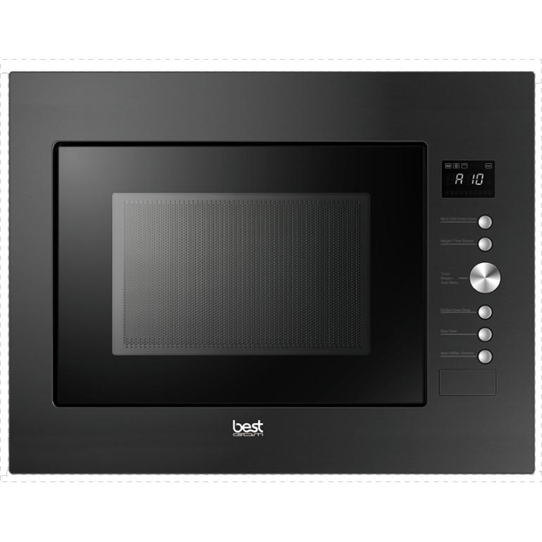 嵌入式微波烤箱G-4226(預計2021年6月上市)