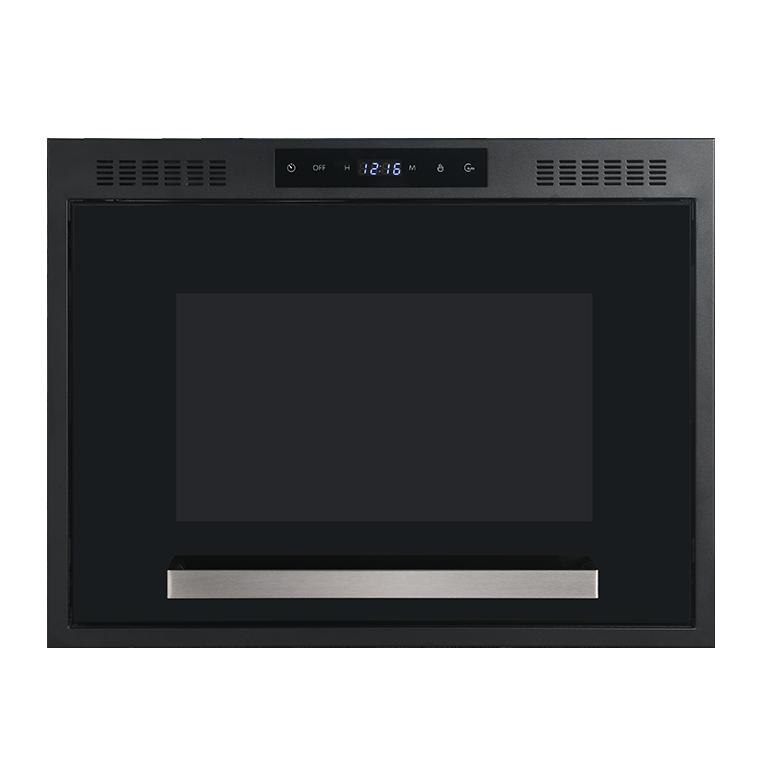 電器收納櫃G-932501