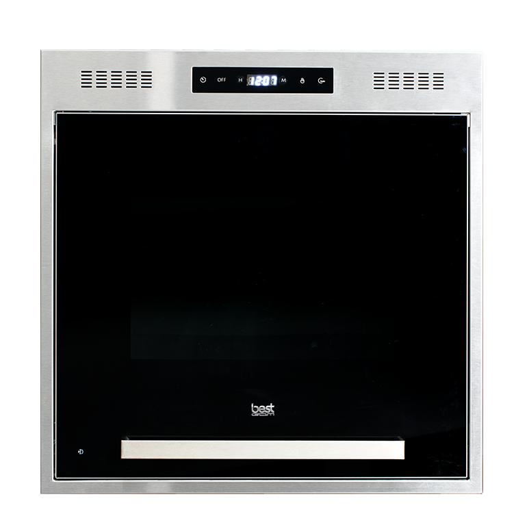 電器收納櫃G-941001(預計2021年1月上市)