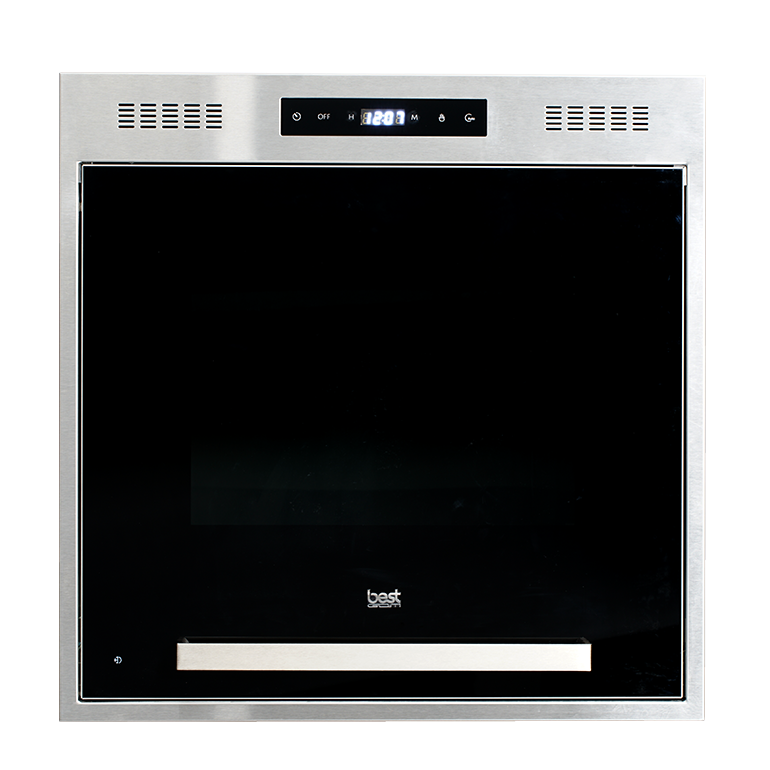 電器收納櫃G-941501