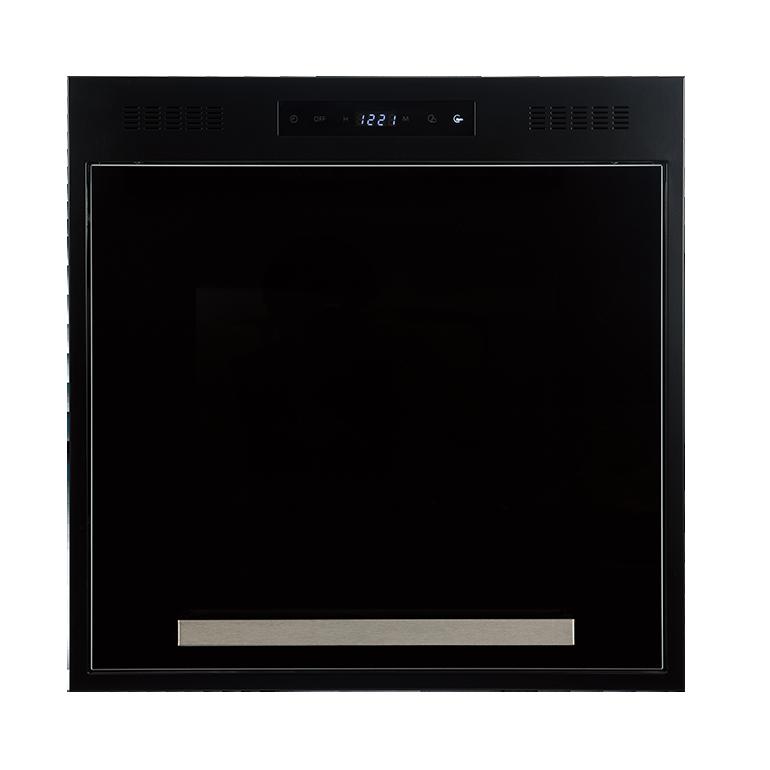 電器收納櫃G-931001