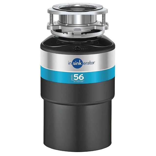 ISE-56