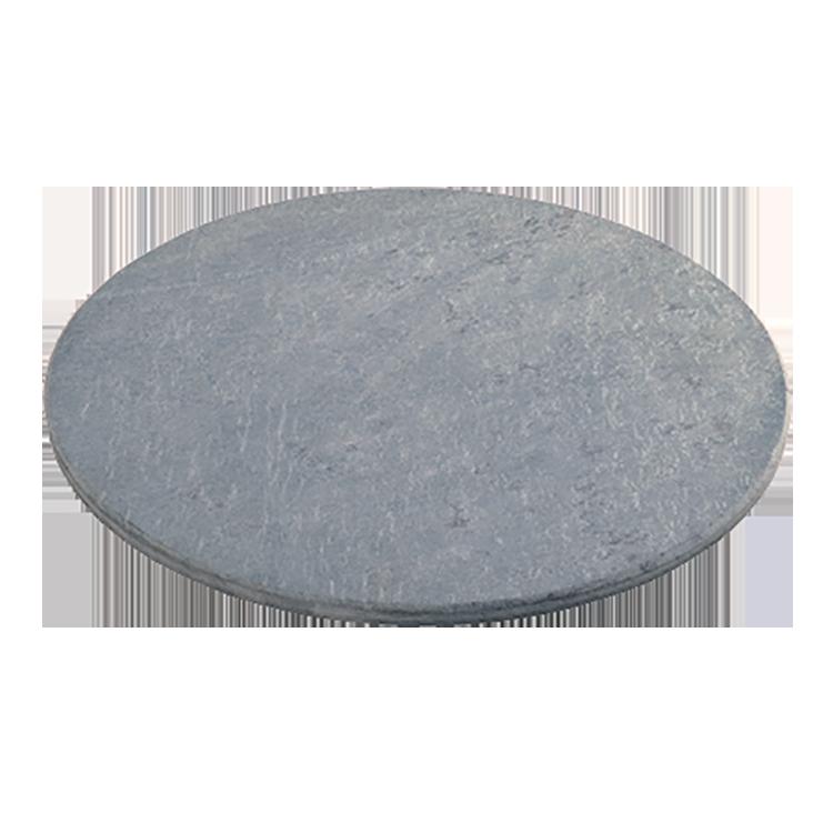 火山岩pizza石板烤盤