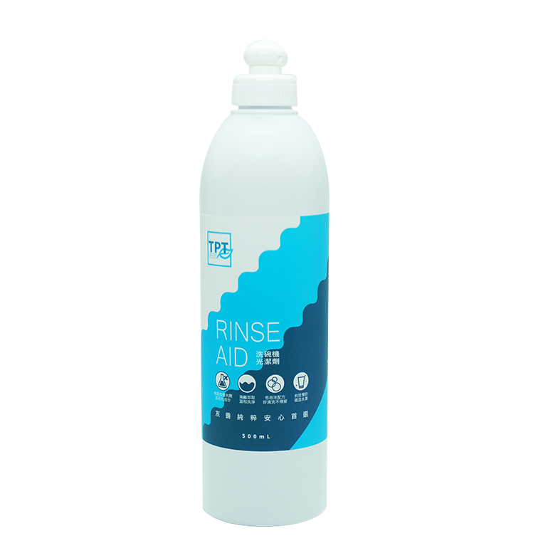TPT光潔劑