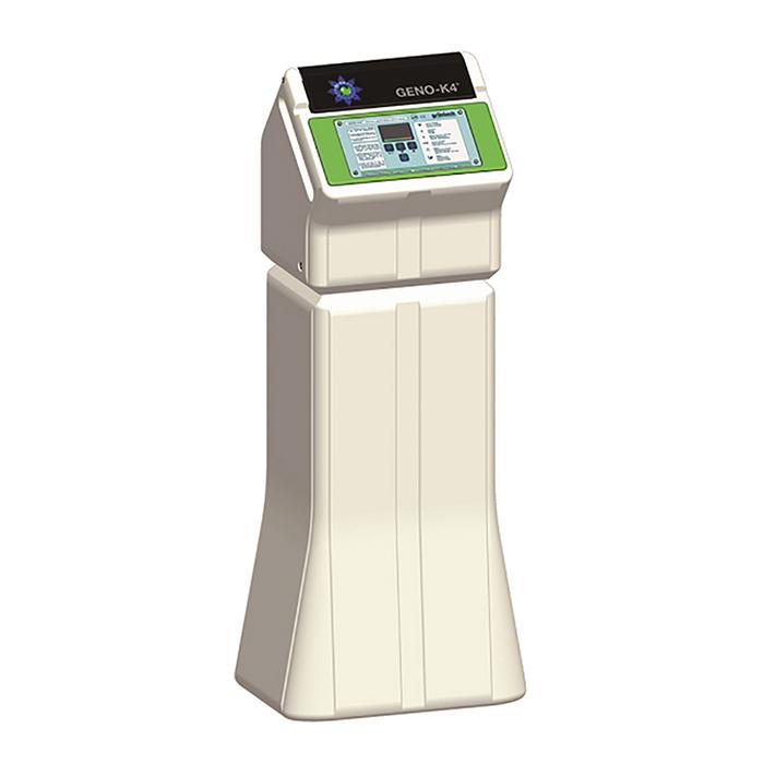 GENO® 微電腦全戶抑垢系統-K4