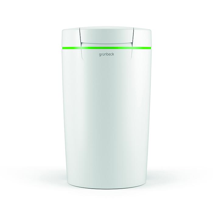 softliQ 醫療級除菌軟水機-PA20