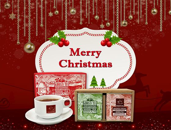 2019 聖誕交換禮物提案