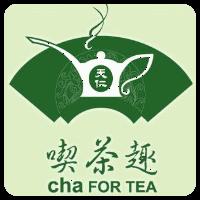 天仁喫茶趣