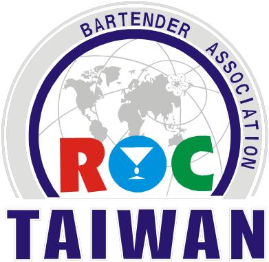 中華民國國際調酒協會