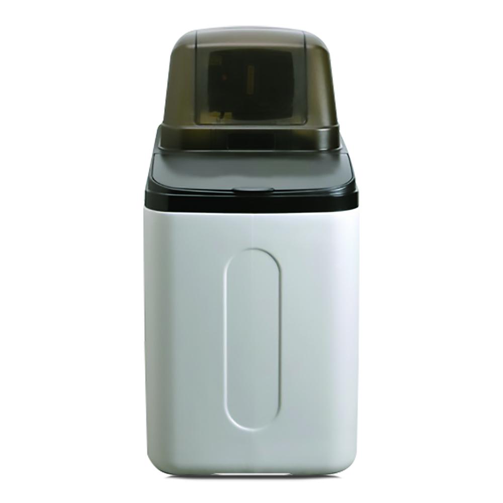 全自動軟化水設備WS-10