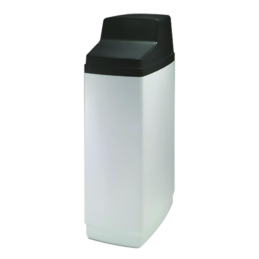 全自動軟化水設備WS-30