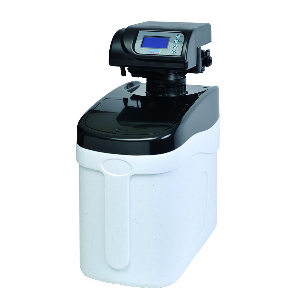 全自動軟化水設備WS-5